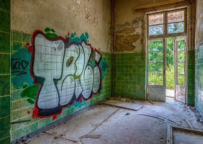 Beelitz 09