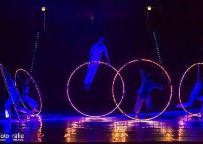 Feuerwerk der Turnkunst 2014