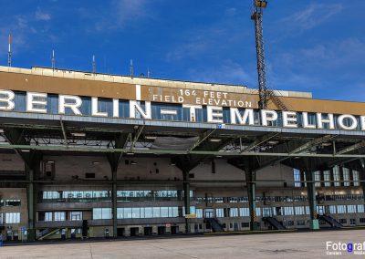 Tempelhof_001