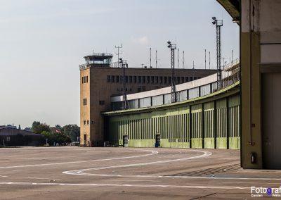 Tempelhof_002