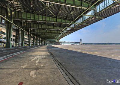 Tempelhof_003