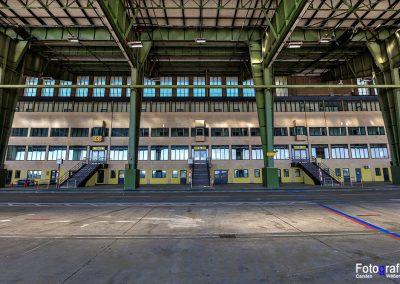 Tempelhof_005
