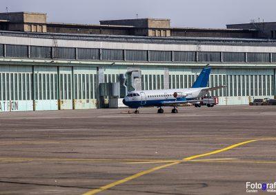 Tempelhof_006