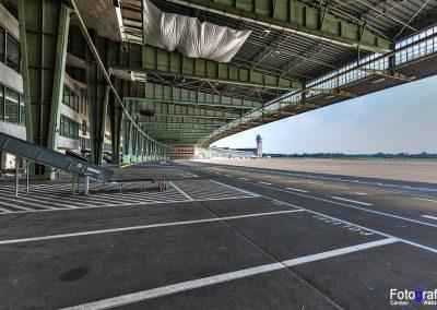 Tempelhof_009