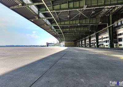 Tempelhof_011