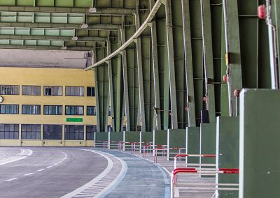 Tempelhof_012