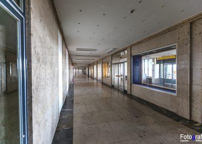 Tempelhof_013