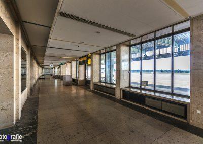 Tempelhof_014
