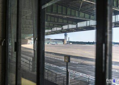 Tempelhof_015