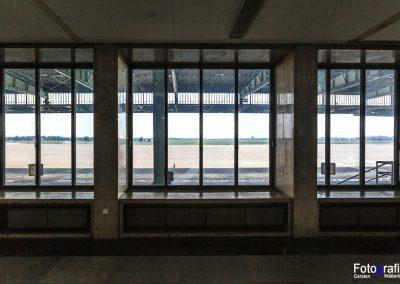 Tempelhof_016