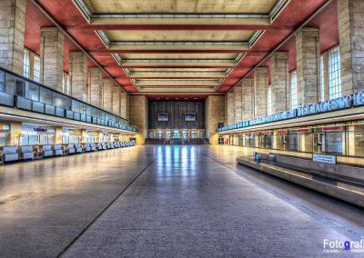 Tempelhof_017