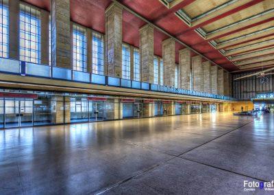 Tempelhof_019