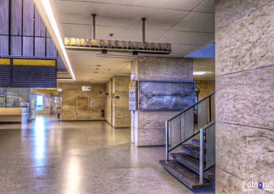 Tempelhof_020