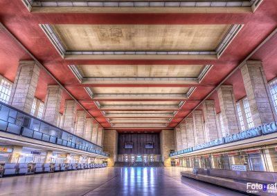 Tempelhof_021