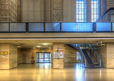 Tempelhof_026