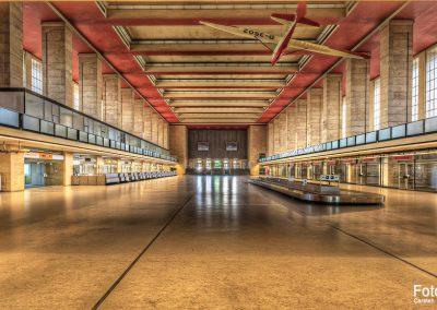 Tempelhof_029
