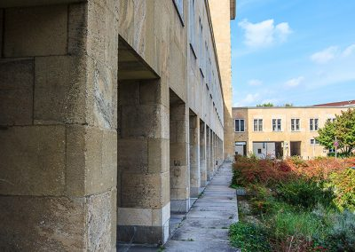 Tempelhof_031