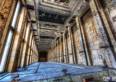 Tempelhof_050