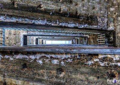 Tempelhof_051
