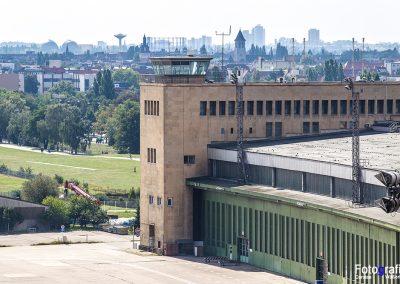 Tempelhof_052