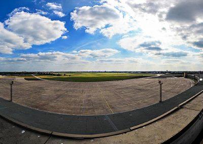 Tempelhof_054