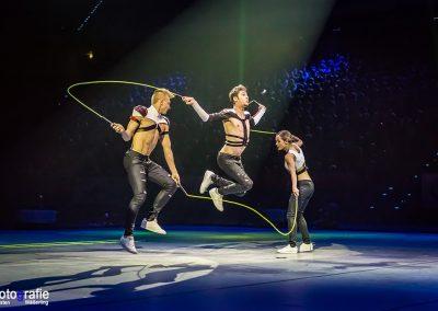 14 Jump Rope 02