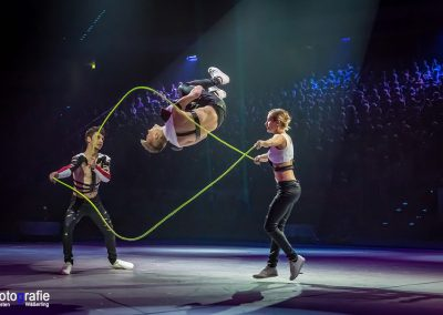 14 Jump Rope 05