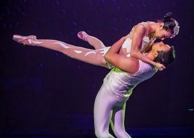 15 Ballet 03
