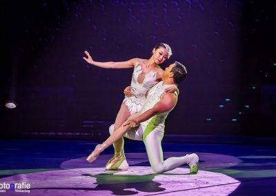 15 Ballet 04