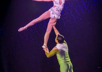15 Ballet 05