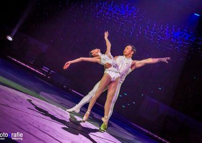 15 Ballet 06
