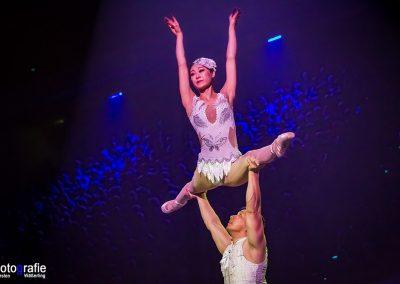 15 Ballet 07