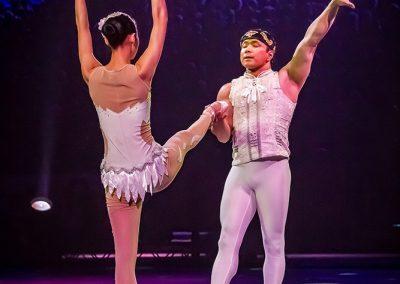 15 Ballet 08