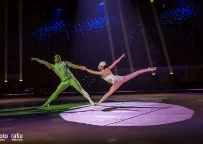 15 Ballet 09