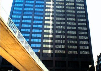 9-9-2009_001