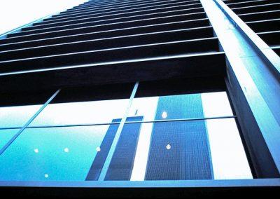 9-9-2009_010
