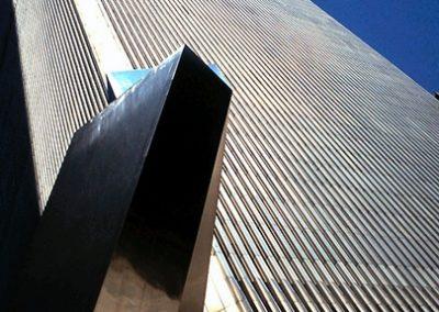 9-9-2009_015