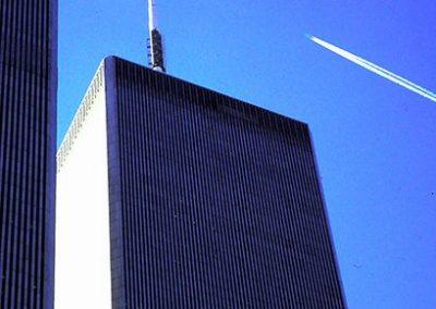 9-9-2009_027