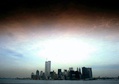 9-9-2009_037