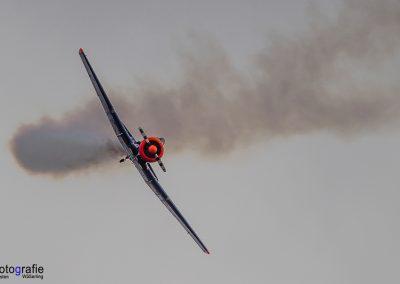 Airshow Berlin 2012 01