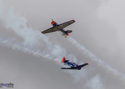 Airshow Berlin 2012 02
