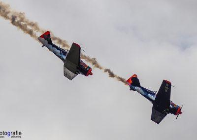 Airshow Berlin 2012 04