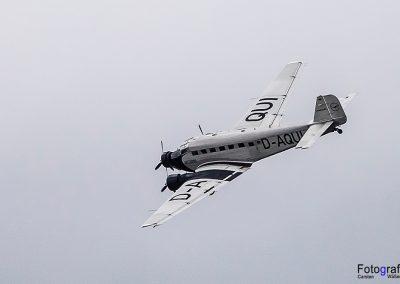 Airshow Berlin 2012 07