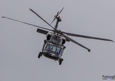 Airshow Berlin 2012 09