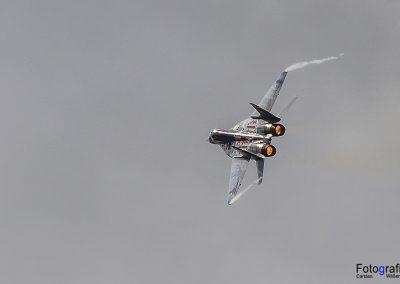 Airshow Berlin 2012 12