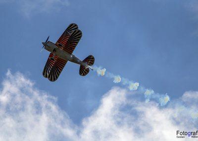 Airshow Berlin 2012 16