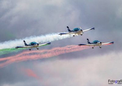 Airshow Berlin 2012 18