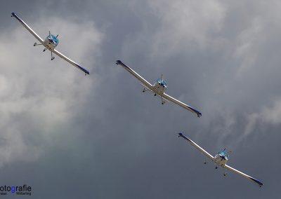 Airshow Berlin 2012 19