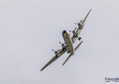 Airshow Berlin 2012 36