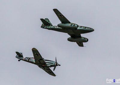 Airshow Berlin 2012 38